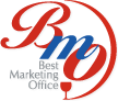Best Marketing Office